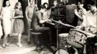 Bossa Jazz Trio - Canto de Ossanha