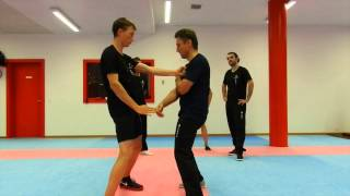 miko kung fu évolution suisse-wing chun-self-defense