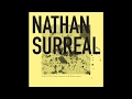 PREMIERE: Nathan Surreal - Human Music [Biologic Records]