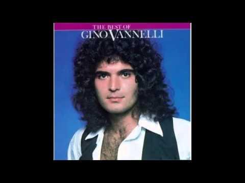 Gino Vannelli - Appaloosa