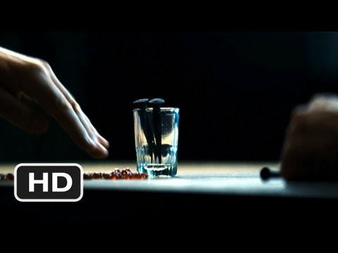 The Rite 4 Movie   She Should See a Psychiatrist 2011 HD