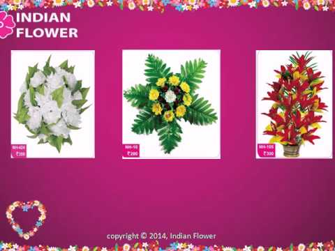 Wholesale manufacturer of artificial flowers youtube wholesale manufacturer of artificial flowers mightylinksfo