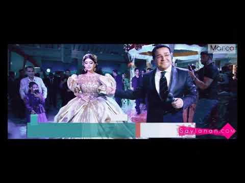 Turkmen klip 2020 Annush Myratdurdyyew - Leyla
