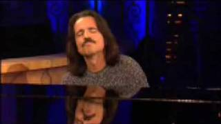 Until The Last Moment.YANNI project.(Until The Last Moment YANNI project http://yannivideos.com Yanni 2007 - Global Yanni Video Янни Хрисомаллис (Yanni Hrisomallis, греч. Γιάννης ..., 2009-03-10T09:29:12.000Z)