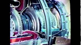 1981 Sask Science Centre Promotional Video