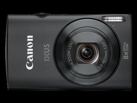 Canon ixus 230 hs review | photography blog.