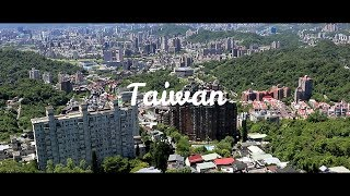 TAIWAN WITH YOU BABY! (SANA NAPA-SMILE KITA)