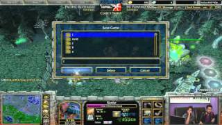 Repeat youtube video GIGABYTE MPGL 4-1 Finals Game 1 Mineski Infinity.PowerColor vs. Pacific.Revitalize