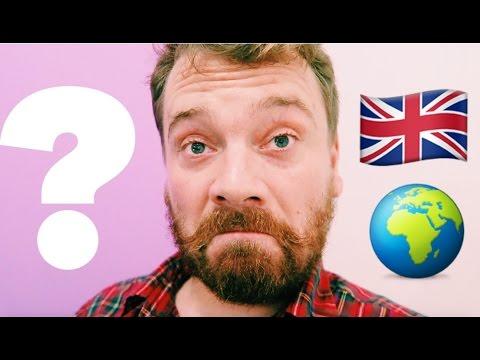 EU Referendum: UK Votes Brexit - what about Scotland?