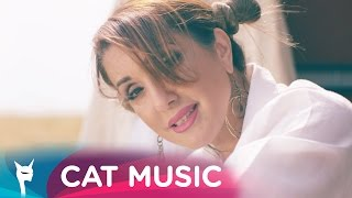NICO - Sa-mi dai motive (Official Video)