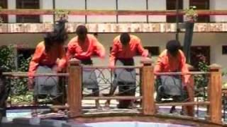 05  Rose Muhando - Nakuuliza shetani.mpeg