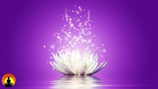 Download Relaxing Reiki Music, Positive Energy Music, Relaxing Music, Slow Music, ☯2659 Mp3 and Videos