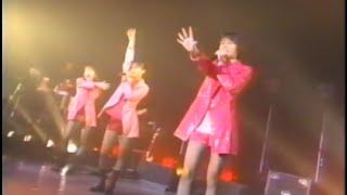 90年代アイドルグループ ○Melody 5thシングル「運命'95」(PCDA-00758)...