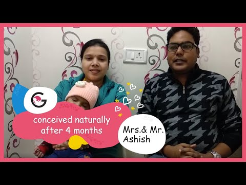 my-wife-conceived-naturally-just-after-4-months-of-laparoscopy-treatment