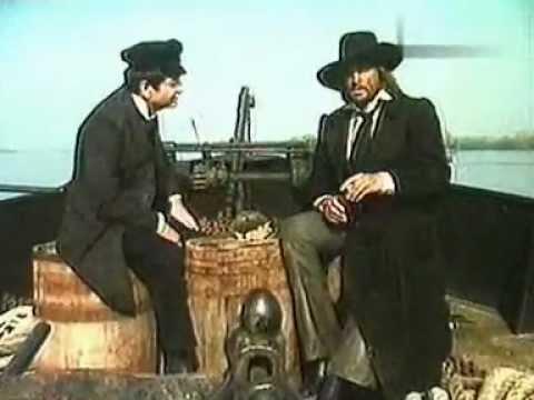 iancu jianu haiducul.-film romanesc from YouTube · Duration:  1 hour 34 minutes 39 seconds
