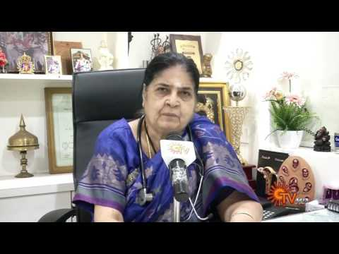 anemia-awareness-by-sun-tv-in-association-with-srinivas-priya-hospital
