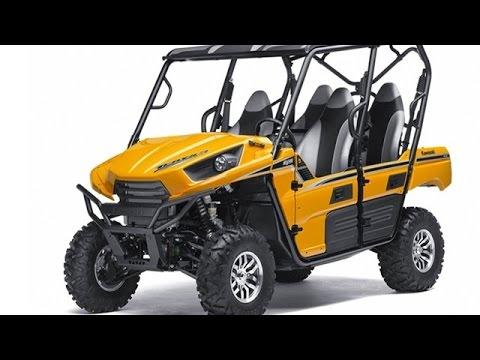 Mountain Trax Utv Rentals Gatlinburg Tn Coupon Discount