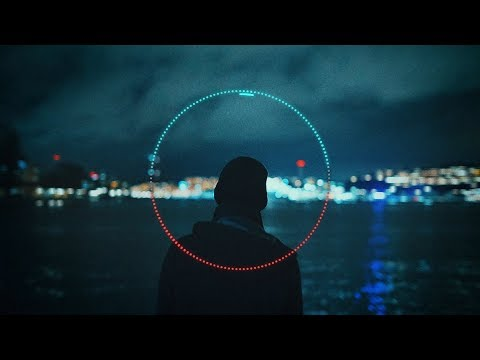 Jai Wolf - Lost (feat. Chelsea Jade) (WANDAI Remix)