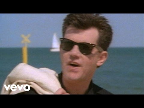 Daryl Braithwaite - All I Do
