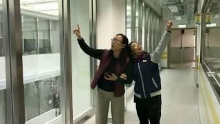 Publication Date: 2019-12-06 | Video Title: 香港培道小學 2019-2020年度陸運會宣傳短片