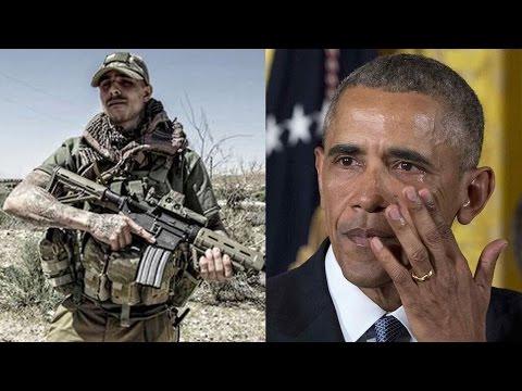 Obama's Executive Order, Oregon's Militia & Your 2nd Amendment Rights