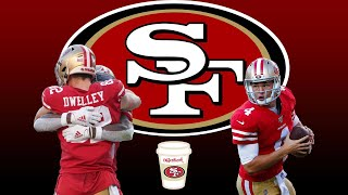 49ers recent roster moves: Emmanuel Moseley, Kyle Juszczyk, K'Waun Williams are back!