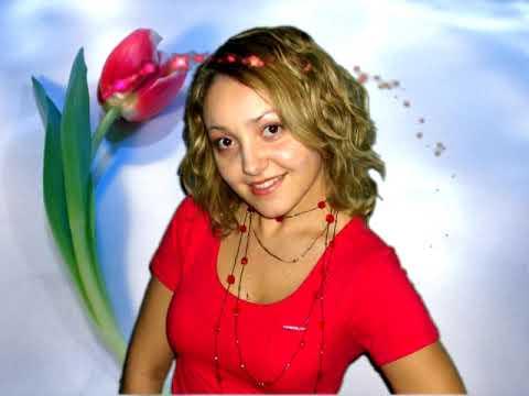Алина Выйгетова песня