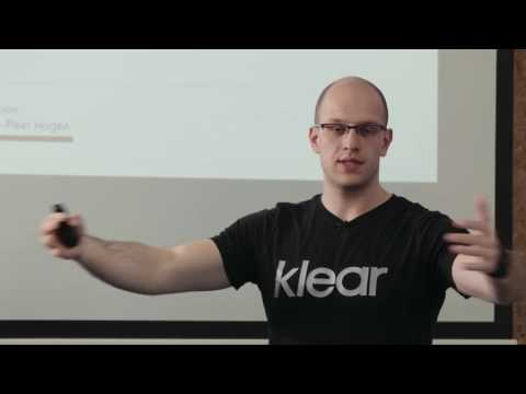 Открий инвестирането в Peer-To-Peer кредити с Klear