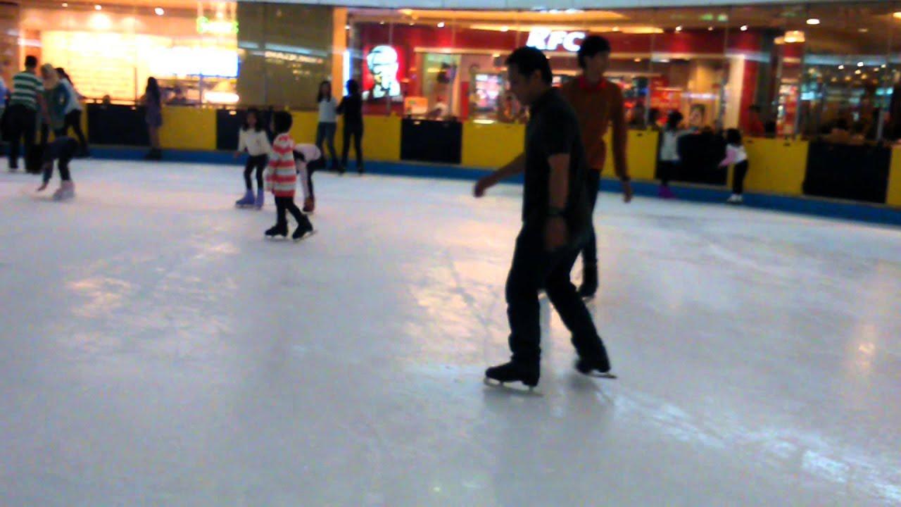 Roller skating rink jakarta - Ice Skating Rink Indonesia Best Ice Skates Site
