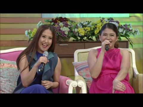 Magandang Buhay April 25, 2017 Teaser