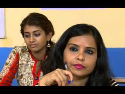 पुरवाई एक नई आशा | Purvai Ek Nayi Aasha - Episode No. 6 (06-04-2016)