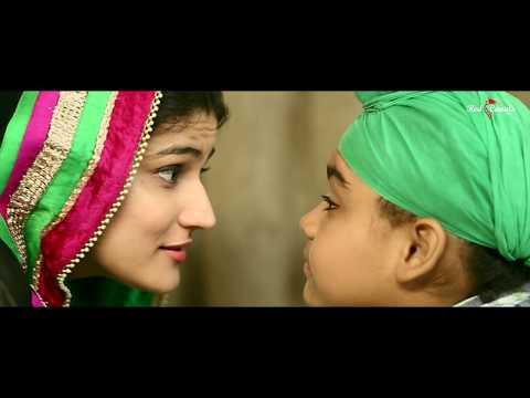 Impact | Sikh Short Film | A Film By Harjeet Singh Oberoi