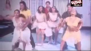 Super Hot Sexy Bangla Song 19