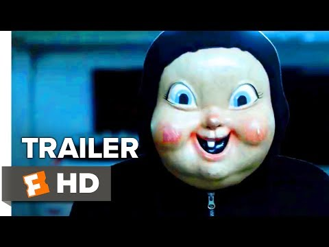 Happy Death Day  1 2017  Movies s