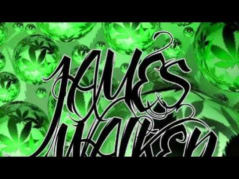 06. SER MC-JAMES WALKER Ft VARIOS (PK RECORDS) (BEAT INTERNET)