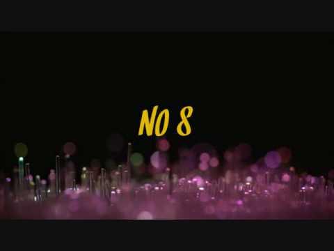 70s music quiz  pt1