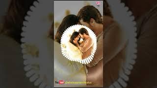 Kakka Kakka-Ondra renda instrumental fullscreen whatsappstatustamil