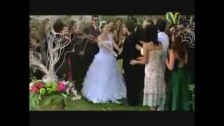 وائل جسار اعذريني يوم زفافك