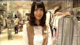 http://www.nogizaka46.com/ 乃木坂46のもとに再び日本のトップクリエイ...