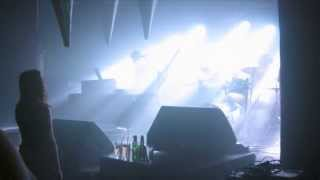 Mochipet live in San Diego, 3 April 2013 (full set)
