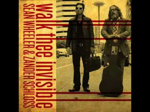 Sean Wheeler & Zander Schloss  Song about songs