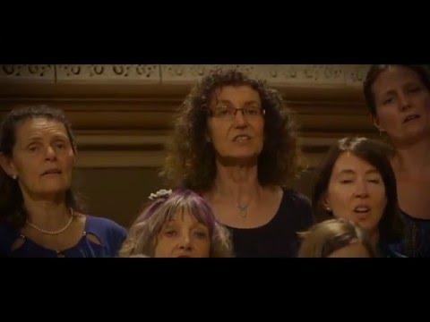 The Choir: Higher Love (Steve Winwood Cover) HD
