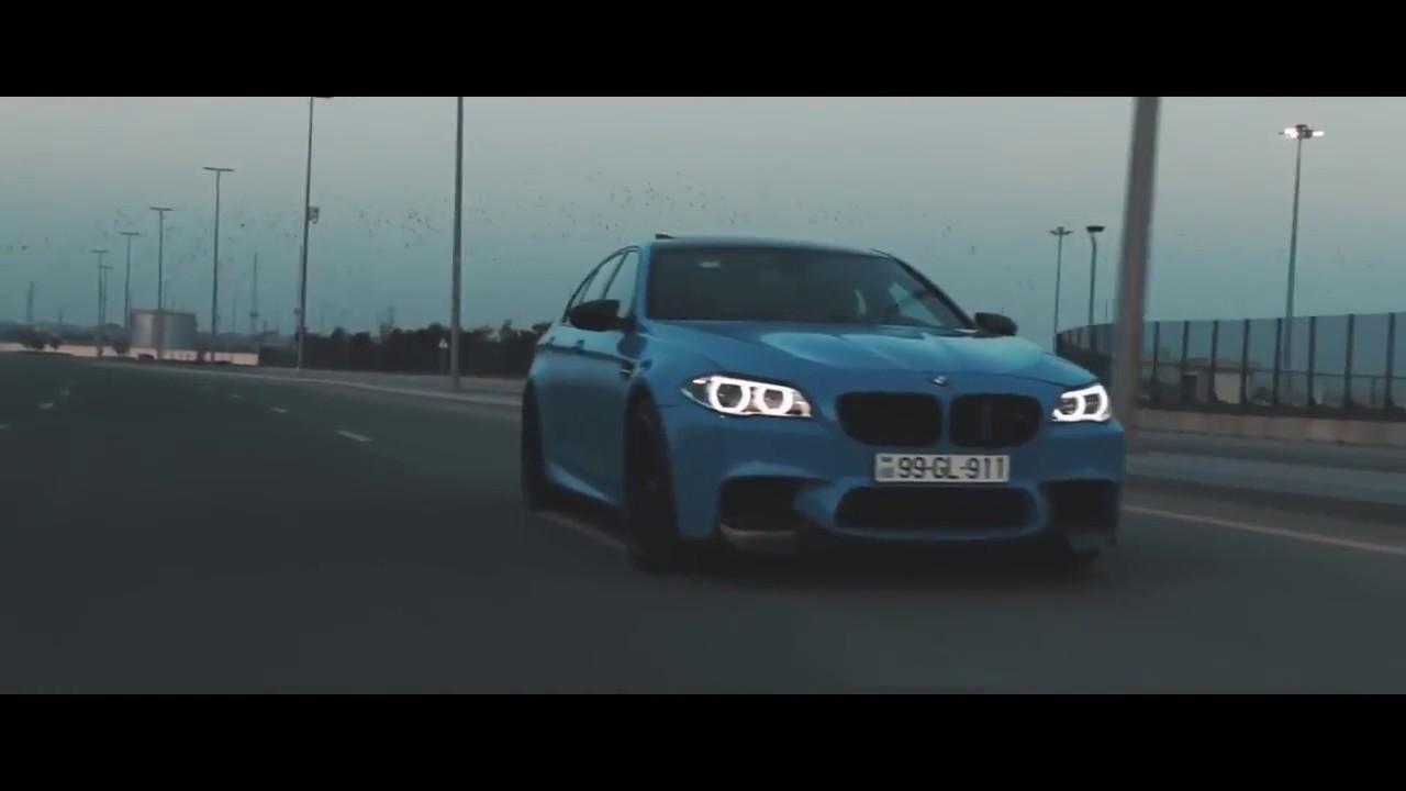 ДЕВОЧКА ХОТЯТ МНОГО ДЕНЕГ - АДЛЕР КОЦБА (BMW. MERCEDES)