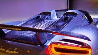 Porsche Design Tower -- Lifestyle Production Group