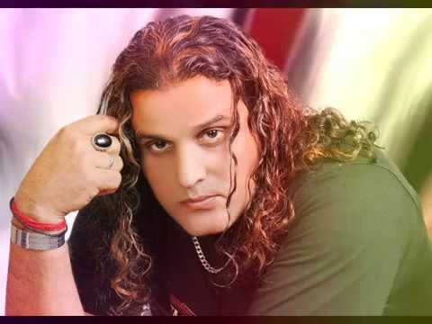 New Best Sindhi Song || Tufail Sanjrani