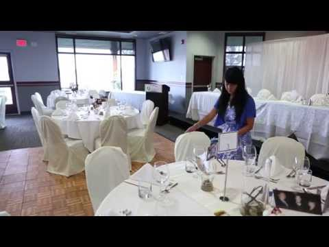 Story Weddings & Events - Edmonton Wedding Planner