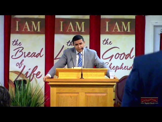 How Can I Be A Good Member Of My Church?