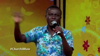 Maji Moto - Harusi Za Mombasa haziwezi pata nafasi Wedding Show