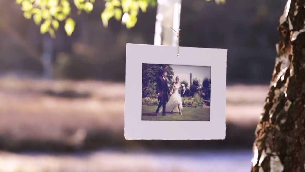 Hochzeitsvideo  Hochzeit 2013  Video Hochzeit