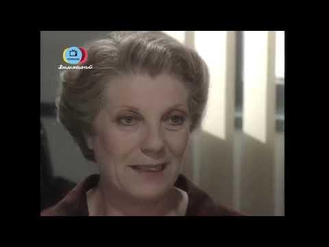 """🌱 Сериал """"Эдера"""" 15 серия, 1992 год, Аньезе Нано"""